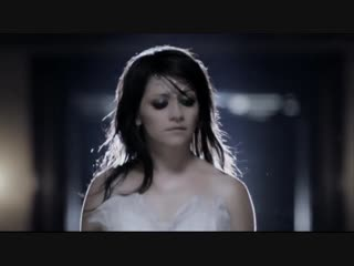 Apocalyptica - broken pieces (feat lacey sturm of flyleaf)