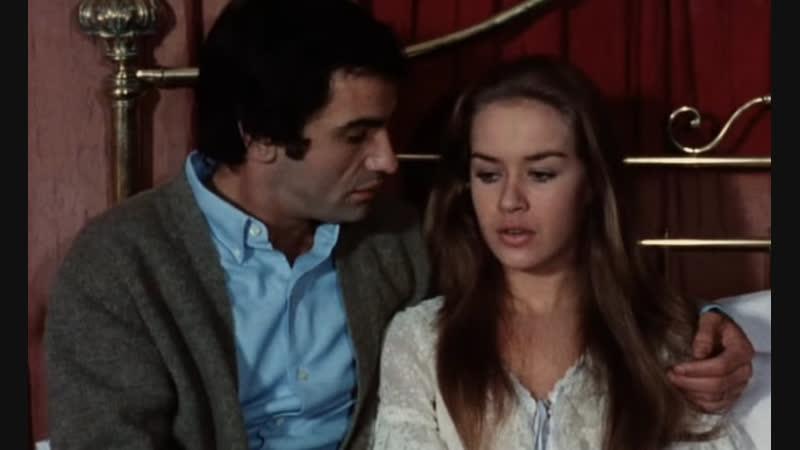 Кровавая невеста / La novia ensangrentada - 1972