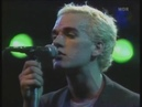 [R.E.M. - live at Rockpalast, Germany, October 2nd, 1985]
