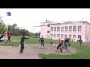Летний оздоровительный лагерь МБОУ Школа № 7 СПОРТЛАНДИЯ