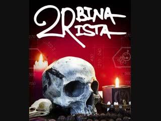 2Rbina 2Rista-Листки (Live Stavropol)
