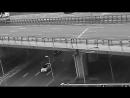 Речи Заратустры о трёх превращениях (Ф. Ницше) film by Е. Bubkina