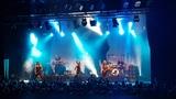 Tarja Turunen in Krakow - 25.10.2018 - part 2 Deliverance
