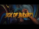 Young Buck - Box Of Bullets [Video]