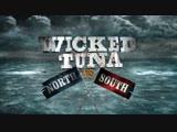 Дикий тунец Север против Юга 5 сезон 3 серия. Сменить курс Wicked Tuna North vs. South (2018)