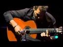 Cayetano Moreno Castro (guitarra) TARANTA.mpg