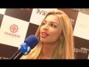 TV Fama Grazi Massafera revela que sofreu preconceito de atores teve muito 19 03 2015 mircmirc