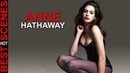 Anne Hathaway Tribute - Best Scenes!