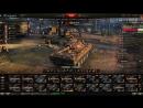 World of tanks I ЛБЗ 2.0 МАРАФОН I РОЗЫГРЫШ В VK!