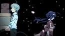 Великий из бродячих псов Ацуши и Кёка Дышу тобой грусное видео