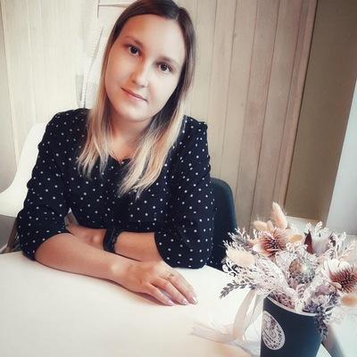 Katka Елизарьева