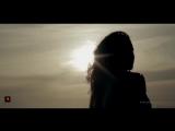 Zeljco Joksimovic - Lane Moje (Instrumental) 🍃🌹