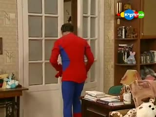 Ночная Смена канала - Карусель на Ракосель