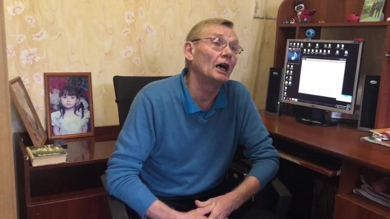 Ирек Мухаметзянов - Хуш авылым