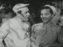 История Ленфильма 1941 год Боевой киносборник № 3 и № 4