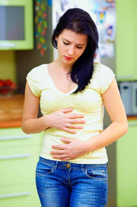 Выкидыш после ЭКО, как правило, лишь немного выше, чем при нормальной беременности.