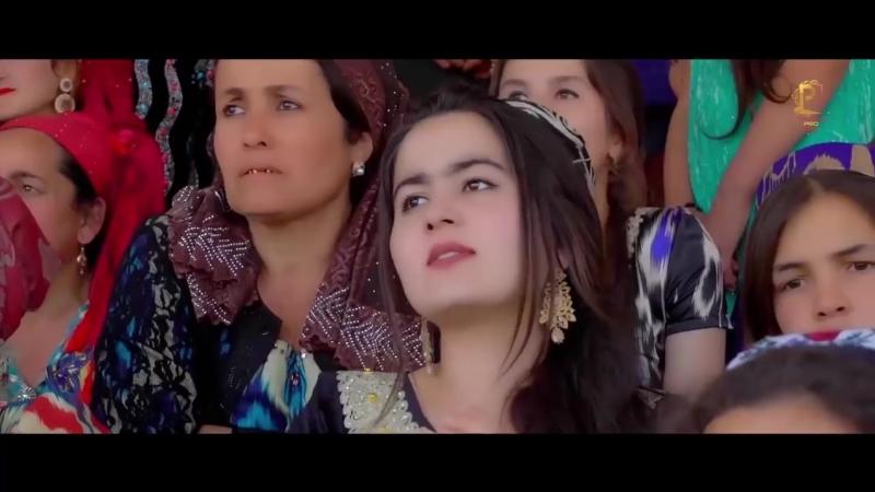 Фарзонаи Хуршед - Шарт нест 2018 - Farzonai Khurshed - Shart nest 2018.mp4