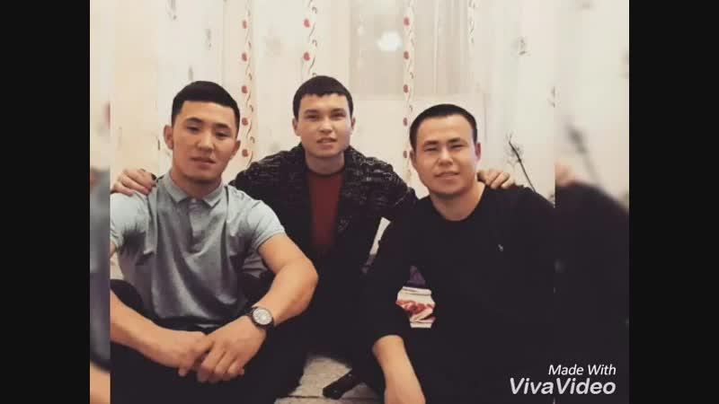 XiaoYing_Video_1539727468008.mp4