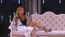 Посмотрите это видео на Rutube: «Comedy Woman: У богатых свои причуды»