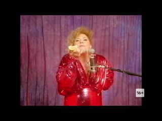 """Премьера! """"comedy woman"""" в пятницу 2000 федункив"""