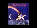 Uriah Heep Wise Man 1977 Джон Лоутон