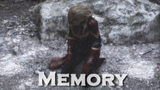 EPIC COVER ''Memory'' by Joseph William Morgan (Barbara Streisand Cover)