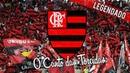 Em dezembro de 81 Flamengo Legendado EN PT