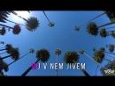 KYIVSTONER - Лето (Prod. TeeJay) _ Official Lyric