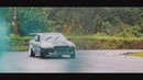 Nissan Skyline GT R34 Drift