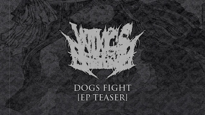 Wings Of Existence - Dogs Fight [EP Teaser]