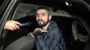 Топаз вийшов на волю Закон Савченко та реакція активістів