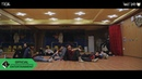TRCNG - WOLF BABY 안무영상(Dance Practice) WOLF ver.