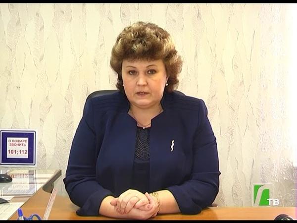 2019 02 09 Интервью с Е. Петелиной