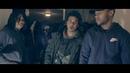 CBF Poet X Myah X Omie Omz - The Game Music Video UGX