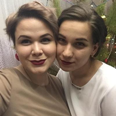 Наталья Есауленко