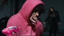 SpaceMan Zack x Elijah Heaps Ice On My Neck Official Video