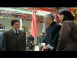 (на тайском) 18 серия Лебедь против дракона (2000 год)