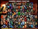 Mortal Kombat Project 4.9.3 HD (with download link)