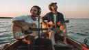 Perfect Endless Summer Ed Sheeran Cover Gasparilla Island