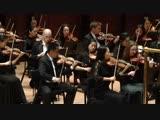 Jean Sibelius Symhony 5