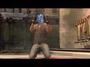 CS GO Челендж (АДСКАЯ ДРО**ЛЬНЯ) ONLY NEGEV VS DUAL BERETTA Counter-Strike: Global Offensive