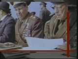 17 Спецназ ГРУ Волкодавы Телеканал История ГРУ