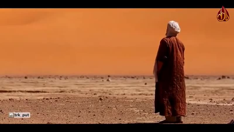 Мудрые слова Имама аль Газали да будет доволен им Аллаh