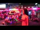Pattaya - We will Rock You