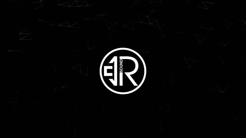 R Sound logo