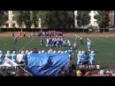 Проскурикова Елена QB 80 Valkyries vs Tampere Saints