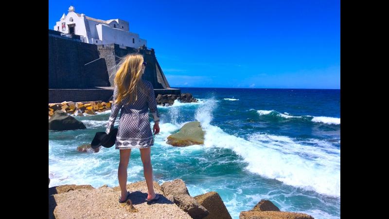 Ischia Italy » Мир HD Tv - Смотреть онлайн в хорощем качестве