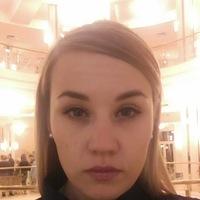 Лилия Лавриненко