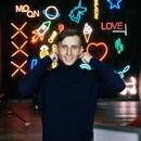 Антон Азаров фото #34