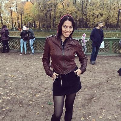 Людмила Малькова